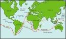 Hệ quả của các cuộc phát kiến địa lí là gì ?