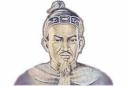 Nêu ý nghĩa lời hịch nói trên của Trần Hưng Đạo.