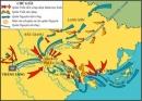 Trình bày nguyên nhân thắng lợi của cuộc khởi nghĩa Lam Sơn.