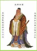 Đặc điểm của thơ văn các thế kỉ XI - XV.