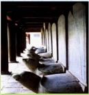 Trình bày tóm lược sự phát triển của giáo dục qua các thời Đinh, Tiền Lê, Lý, Trần, Hồ, Lê sơ.