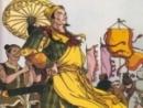 Việc thành lập nhà nước Vạn Xuân có ý nghĩa gì ?