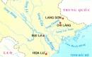 Lập bảng thống kê các cuộc kháng chiến và khởi nghĩa chống ngoại xâm từ thế kỉ X đến thế kỉ XV.