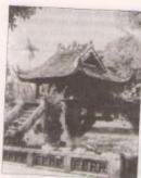 Hãy nhận xét về đời sống văn hoá của nhân dân thời Lý, Trần, Lê.