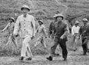 Những nét mới trong truyền thống yêu nước Việt Nam thời phong kiến độc lập.