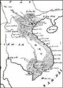 Em nghĩ thế nào về cuộc sống của nhân dân ta dưới thời Nguyễn ? So sánh với thế kỉ XVIII
