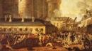Cách mạng tư sản Pháp nổ ra trong hoàn cảnh nào ?