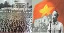 Tại sao lại có thể xem nét đặc trưng cơ bản của truyền thống yêu nước Việt Nam thời phong kiến là chống ngoại xâm, bảo vệ độc lập dân tộc ?