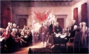 Trình bày kết quả và ý nghĩa của Chiến tranh giành độc lập.