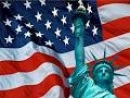 Nước Mĩ được thành lập trong hoàn cảnh nào ?