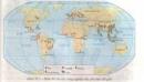 Câu hỏi lý thuyết 2 - SGK Trang 111 Địa lí 10-