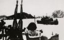 Yếu tố nào giúp nghĩa quân Bắc Mĩ chiến thắng quân Anh ?