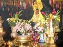 Những nét đẹp trong tín ngưỡng dân gian Việt Nam là gì ?