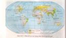 Câu hỏi lý thuyết 1 - SGK Trang 108 Địa lí 10-