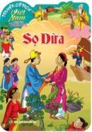 Đóng vai nhân vật Sọ Dừa kể lại truyện Sọ Dừa
