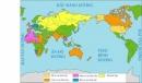 Vì sao các nước đế quốc tăng cường xâm chiếm và tranh giành thuộc địa  ?