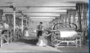 Nêu mốc thời gian và những thành tựu chủ yếu của cách mạng công nghiệp ở các nước Anh, Pháp, Đức.