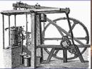 Ý nghĩa của việc phát minh ra máy hơi nước là gì ?