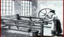 Cách mạng công nghiệp đã dẫn đến những thay đổi gì về kinh tế và xã hội ở nước Anh ?