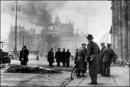 Hãy cho biết hệ quả của cuộc đấu tranh thống nhất Đức, thống nhất I-ta-li-a đối với sự phát triển của chủ nghĩa tư bản