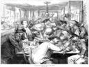 Trình bày những chính sách thể hiện bản chất nhà nước kiểu mới của Công xã Pa-ri.