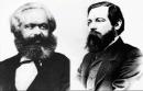 Hãy nêu nội dung cơ bản và ý nghĩa lịch sử bản Tuyên ngôn của Đảng Cộng sản