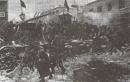 Nêu tính chất và ý nghĩa lịch sử của cách mạng 1905 - 1907 ở Nga