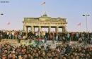 Những nhiệm vụ chính của các nước Đông Âu trong công cuộc xây dựng chủ nghĩa xã hội là gì ?