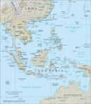 Trình bày hoàn cảnh ra đời và  mục tiêu hoạt động của tổ chức ASEAN