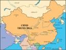 Hãy cho biết ý nghĩa lịch sử của sự ra đời nước Cộng hoà Nhân dân Trung Hoa.