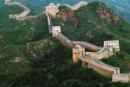 Trình bày ý nghĩa của những thành tựu đó khi Trung Quốc bước sang thời kỉ XXI