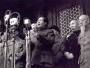 Hãy trình bày những thành tựu của kế hoạch 5 năm lần thứ nhất (1953-1957) của nhân dân Trung Quốc.