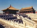 Nêu những thành tựu của công cuộc cải cách-mở cửa ở Trung Quốc từ cuối năm 1978 đến nay.
