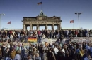 Hãy nêu những thành tựu mà các nước Đông Âu đã đạt được trong công cuộc xây dựng chủ nghĩa xã hội.