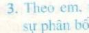 Bài 3 trang 120 sgk Địa lí lớp 10