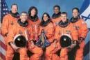 Qua sách báo đã đọc, em hãy kể một số chuyến bay của các nhà du hành vũ trụ Liên Xô trong những năm 60 của thế kỉ XX.
