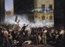 Trình bày hoạt động bước đầu của Lê-nin trong phong trào công nhân Nga.