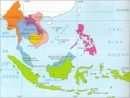 """Tại sao có thể nói: Từ đầu những năm 90 của thế kỉ XX, """"một chương mới mở ra trong lịch sử khu vực Đông Nam Á"""" ?"""