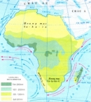 Cuộc đấu tranh chống chế độ phân biệt chủng tộc ở Cộng hoà Nam Phi đã đạt được những thắng lợi nào có ý nghĩa lịch sử to lớn ?