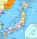 Hãy nêu những dẫn chứng tiêu biểu về sự phát triển thần kì của nền kinh tế Nhật Bản trong những năm 70 của thế kỉ XX.