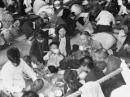 Sau Chiến tranh thế giới thứ nhất, thực dân Pháp đã tiến hành ở Việt Nam những thủ đoạn chính trị, văn hóa, giáo dục nào ?