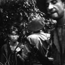 Tại sao thực dân Pháp đẩy mạnh khai thác Việt Nam và Đông Dương ngay sau Chiến tranh thế giới thứ nhất ?