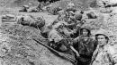 Xã hội Việt Nam sau Chiến tranh thế giới thứ nhất đã phân hoá như thế nào ?
