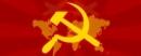 Đảng Cộng sản Đông Dương đã có những chủ trương và khẩu hiệu gì để đẩy phong trào cách mạng tiến tới ?