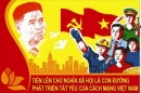 Tại sao nói sự ra đời của ba tổ chức cộng sản vào năm 1929 là xu thế tất yếu của cách mạng Việt Nam ?