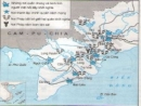 Hai cuộc khởi nghĩa Bắc Sơn, Nam Kì và binh biến Đô Lương đã diễn ra như thế nào ?