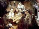 Nội dung Luận cương chính trị tháng 10-1930 của Đảng Cộng sản Đông Dương có những điểm chủ yếu nào ?