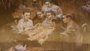Hội nghị thành lập Đảng đầu năm 1930 có ý nghĩa quan trọng như thế nào đối với cách mạng Việt Nam lúc bấy giờ ?