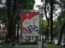 Hãy cho biết những yêu cầu bức thiết về tổ chức để bảo đảm cho cách mạng Việt Nam phát triển từ năm 1930 về sau.