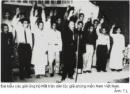 Hãy cho biết những sự kiện tiêu biểu trong cao trào dân chủ 1936 -1939.